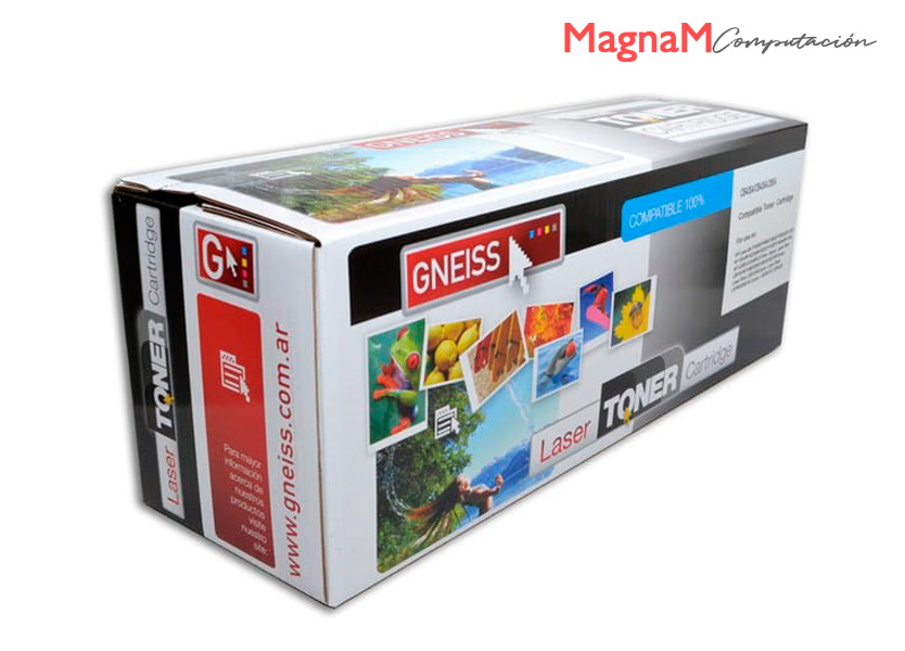 Toner Tecnovibe Brother TN-1050 TN-1060